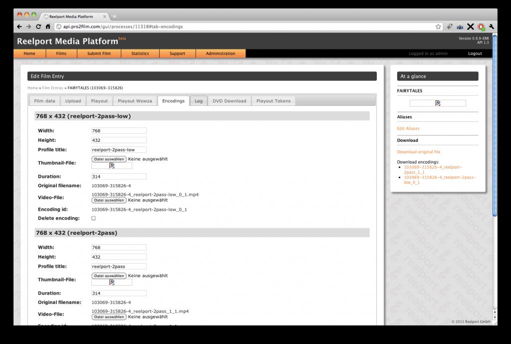 Bildschirmfoto-2011-06-08-um-10.24.18