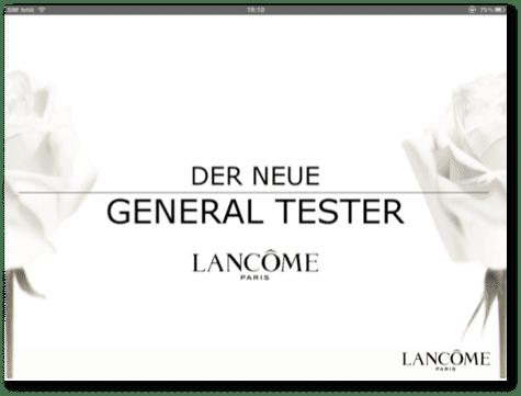 Lancôme-iPad-Salestool-2