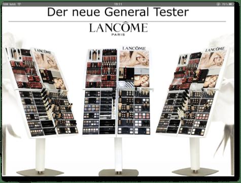 Lancôme-iPad-Salestool-3