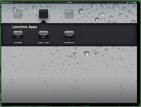 Lancome-iPad-Salestool-1