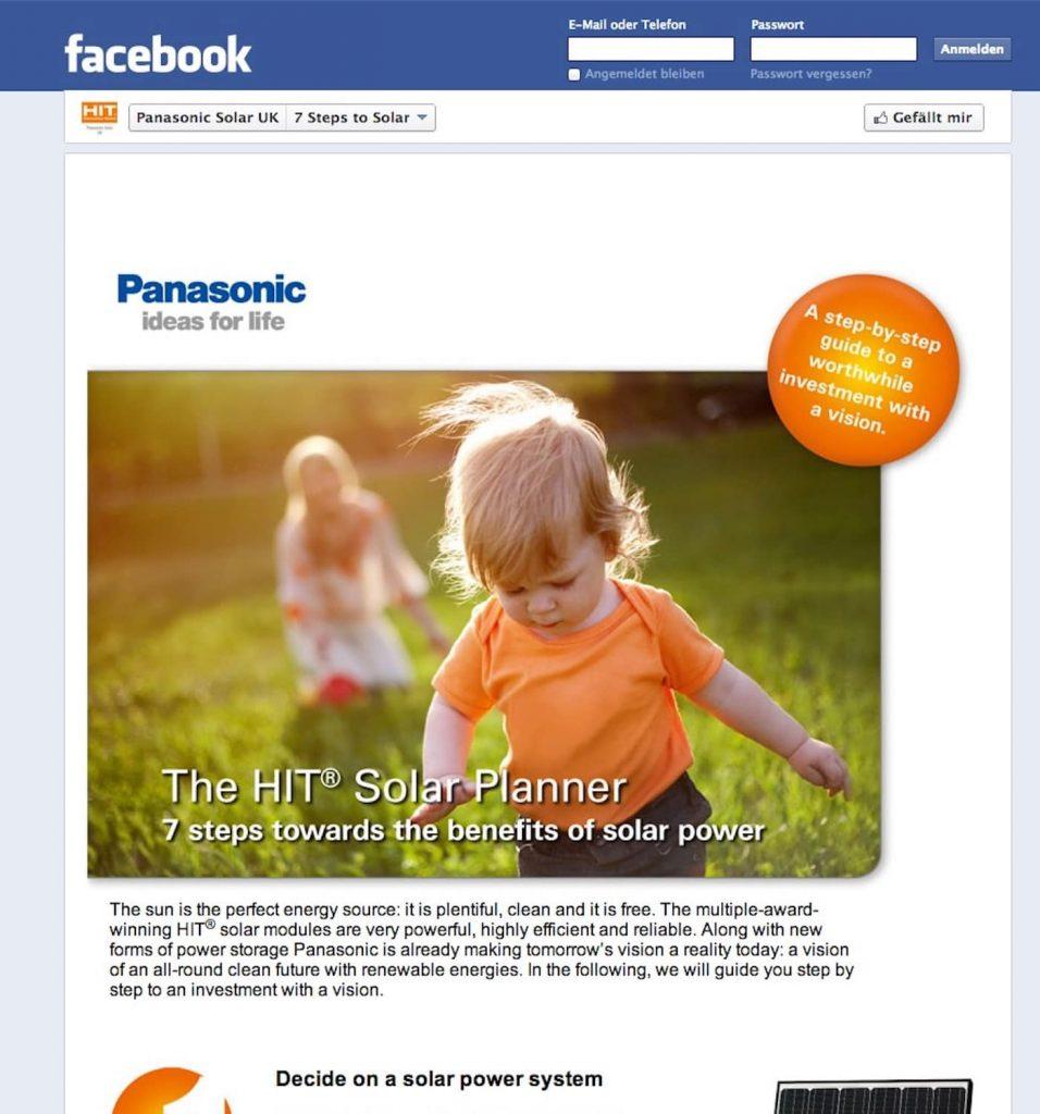 Panasonic_Solar_UK-7_Steps_to_Solar_Facebook