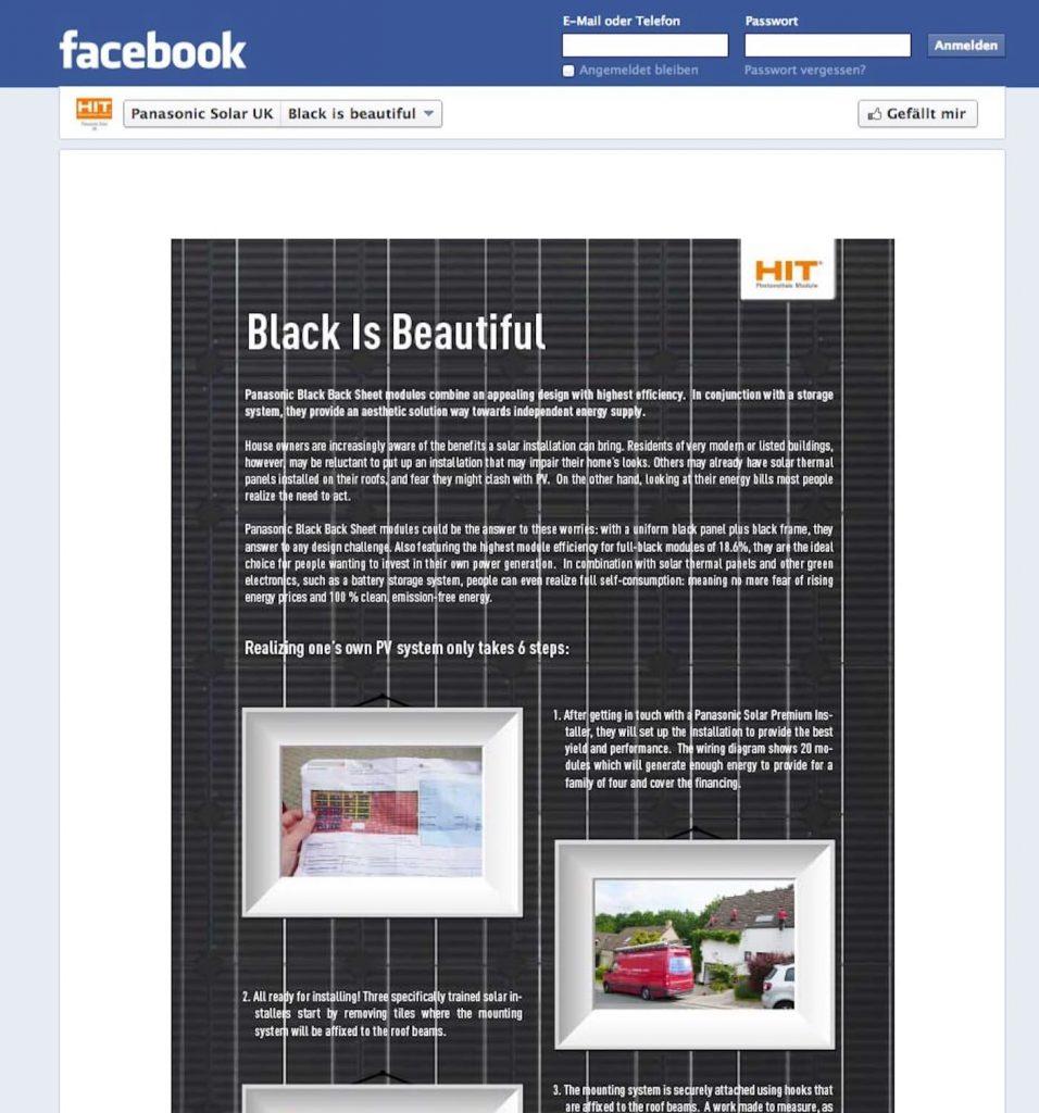 Panasonic_Solar_UK-Black_is_beautiful_Facebook
