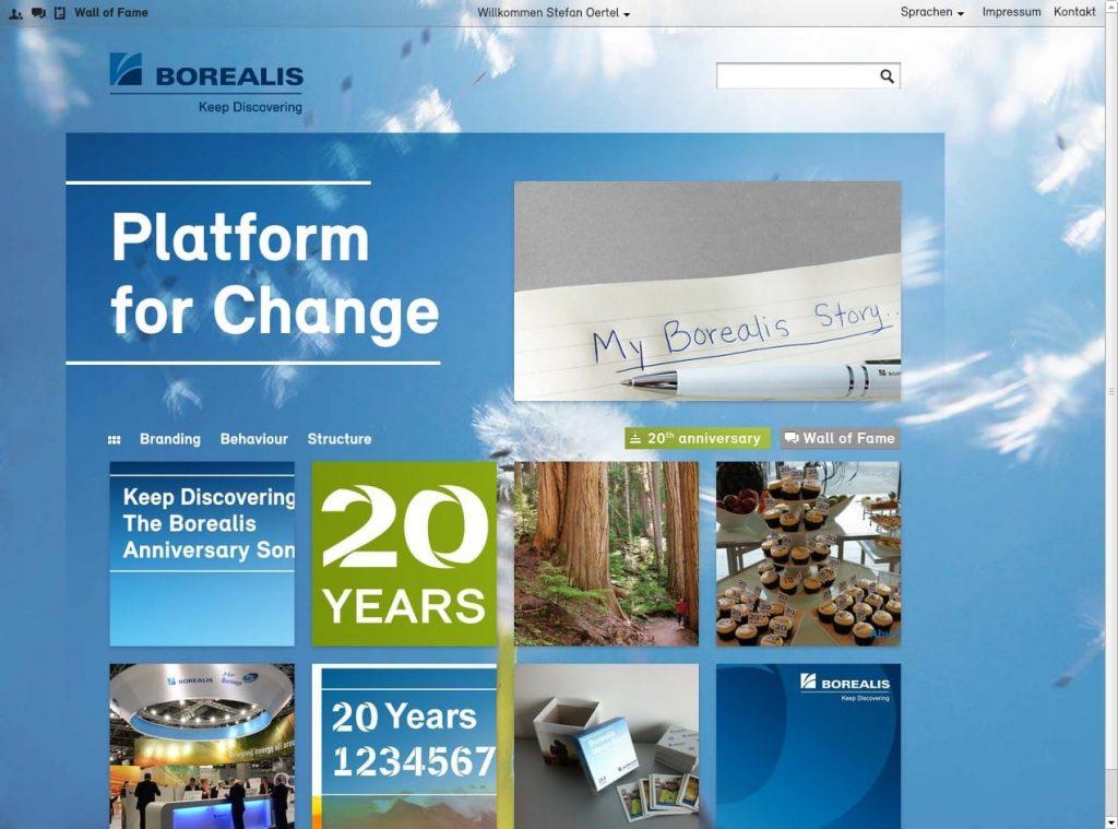 borealis-1