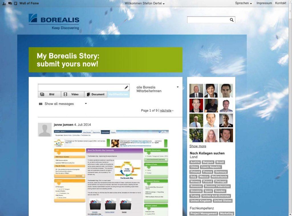 borealis-2