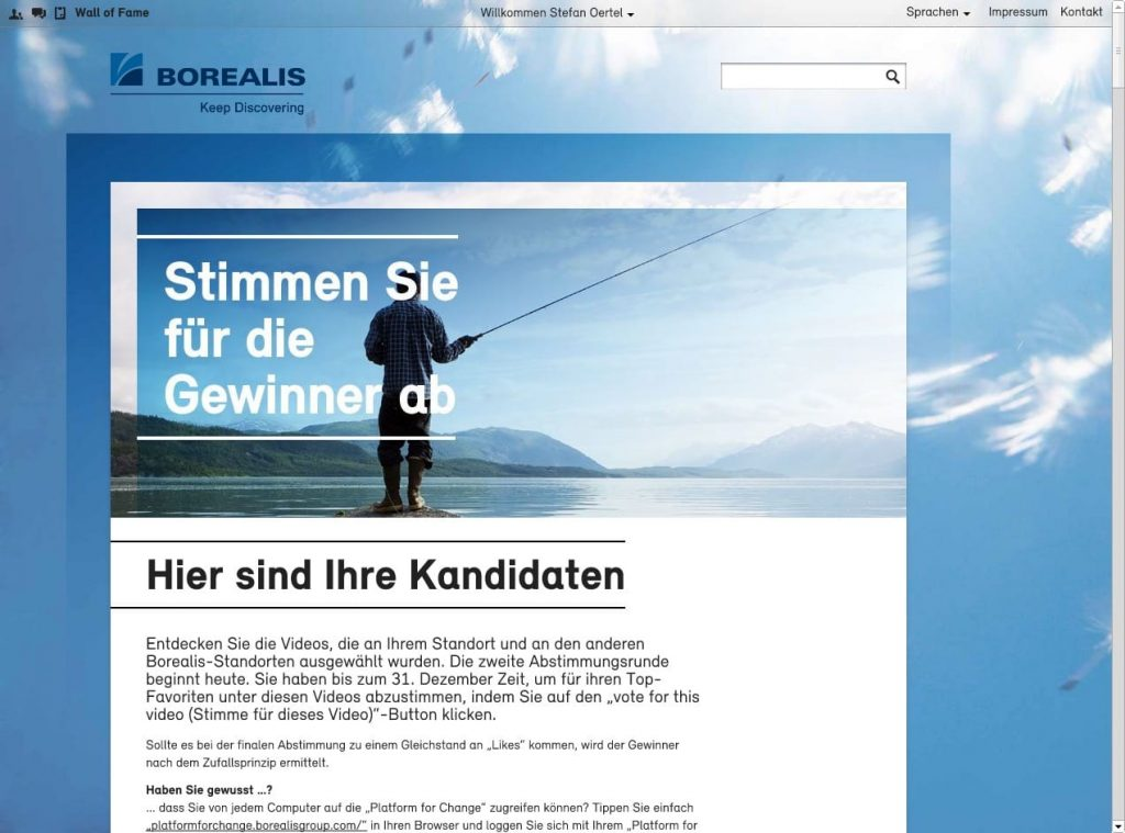 borealis-video-contest-2