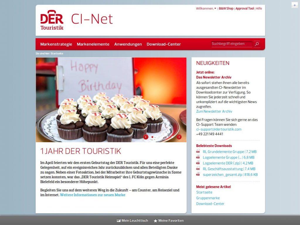 cinet-desktop