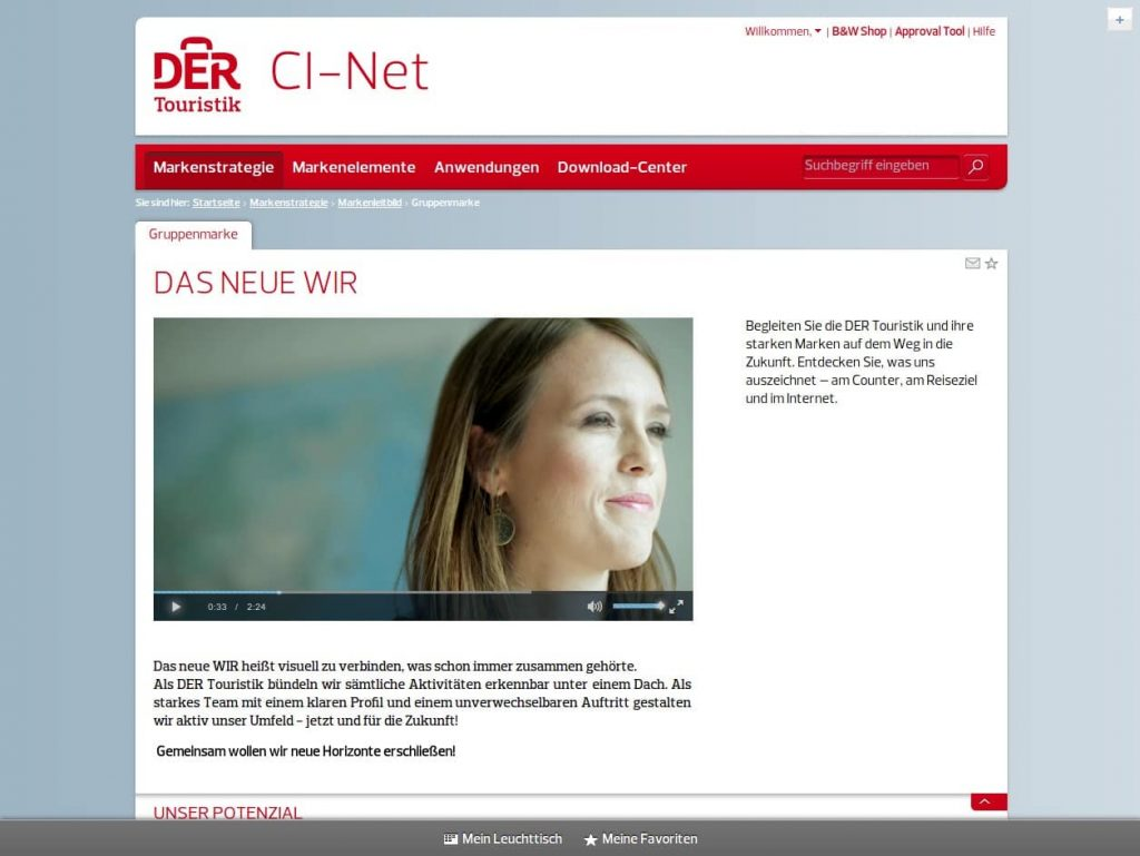 cinet-desktop-3