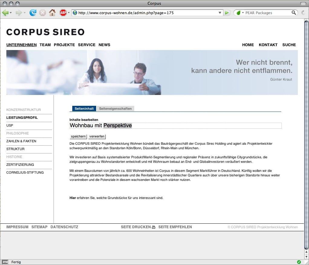 corpus_cpw_cms_bearbeitung2