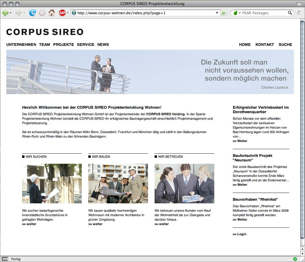corpus_cpw_startseite