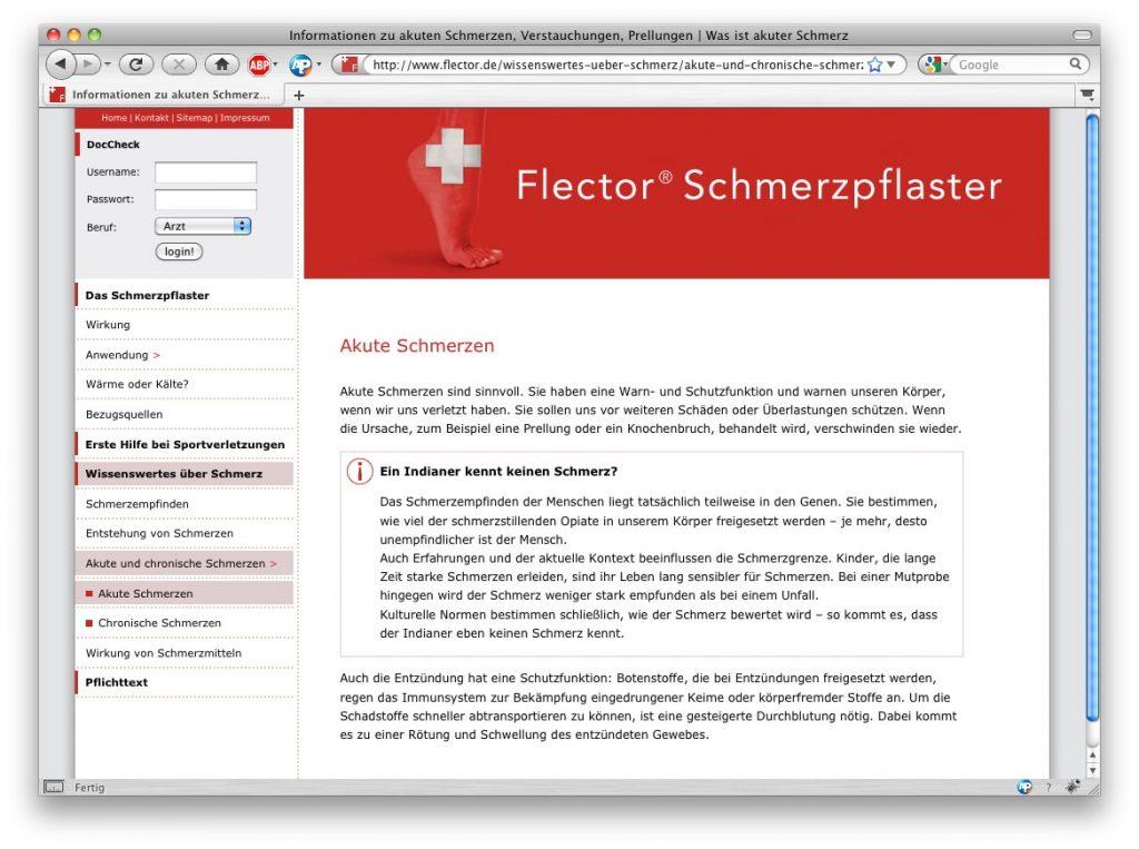 flector_akute-schmerzen