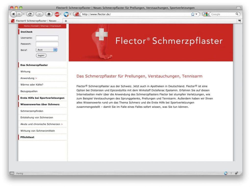 flector_startseite