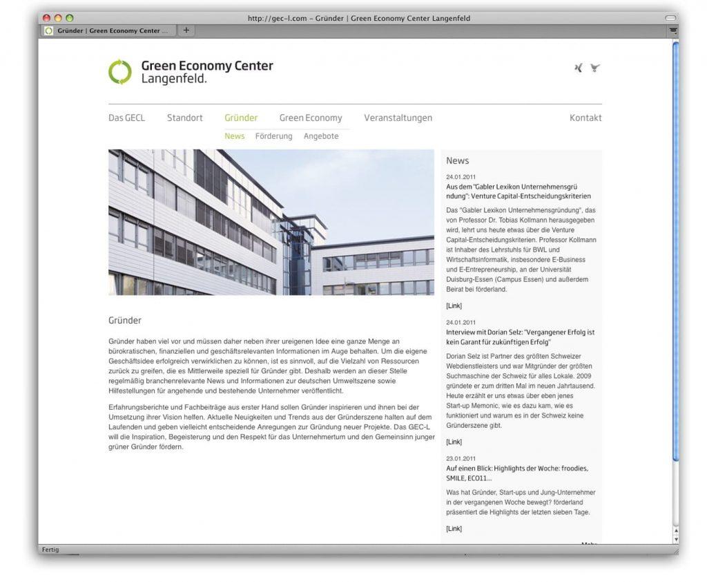green_economy_center_home