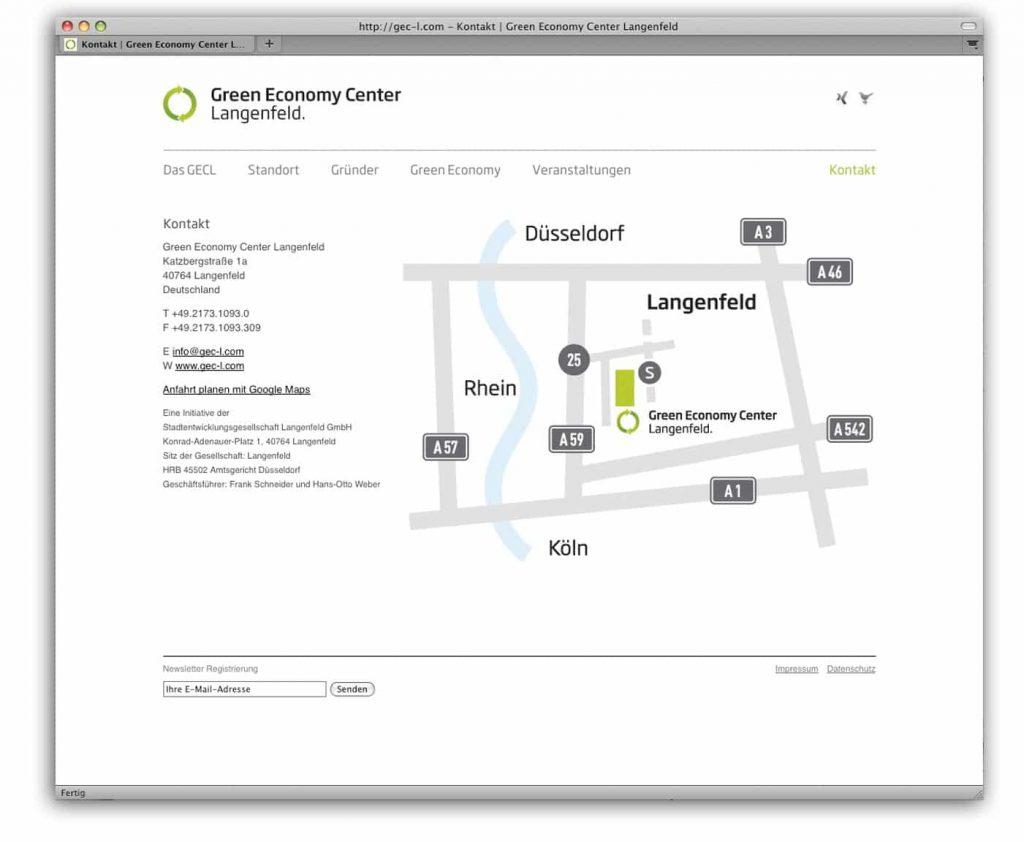 green_economy_center_kontakt