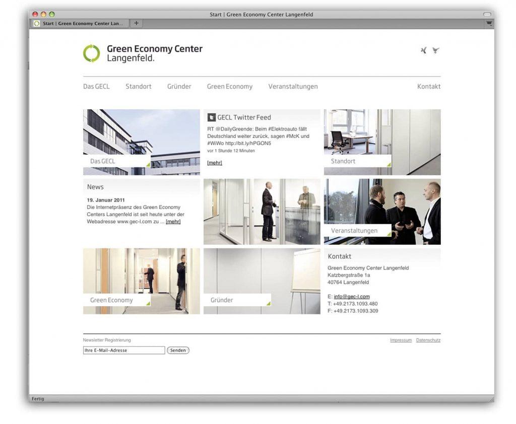 green_economy_center_site