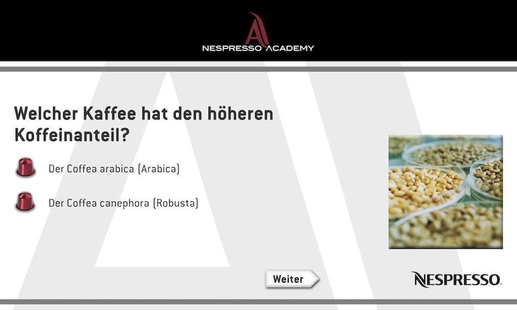nespresso_2