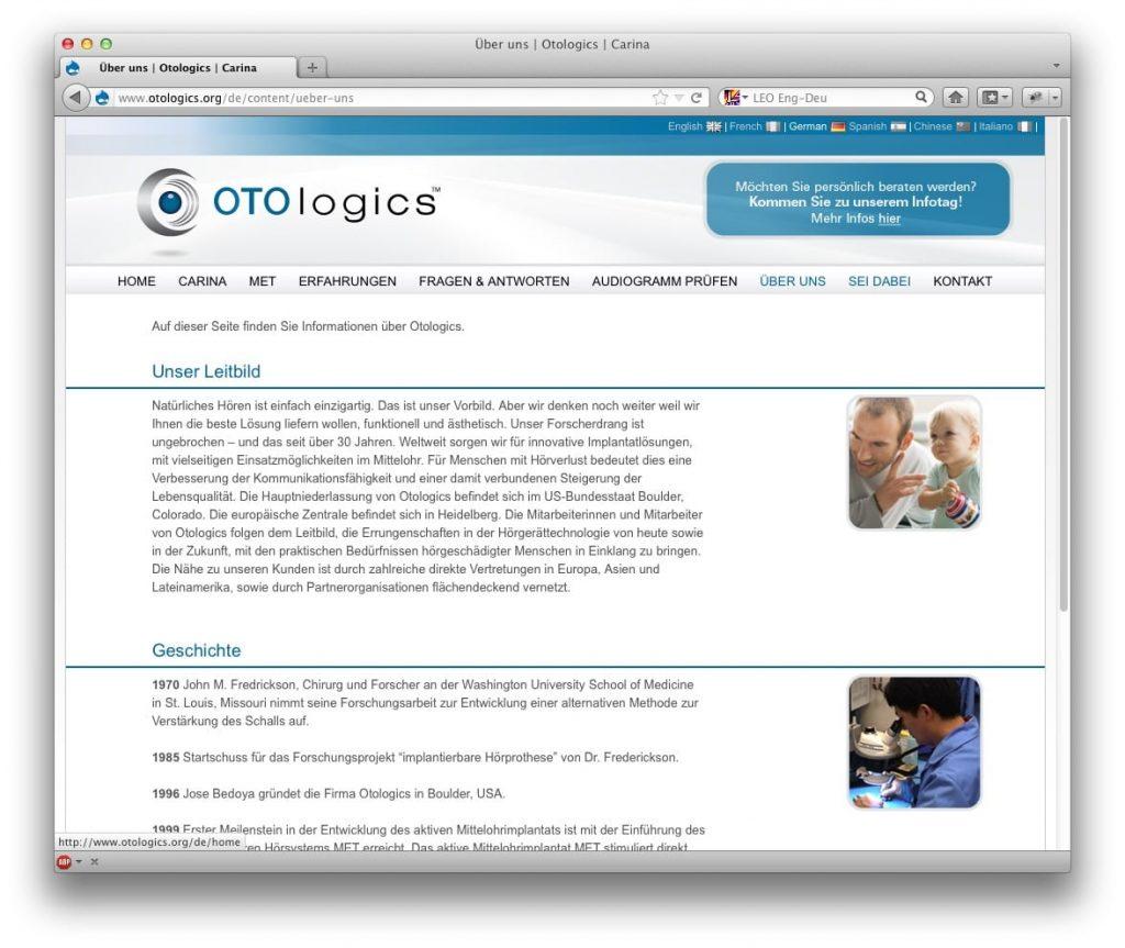 otologics-0