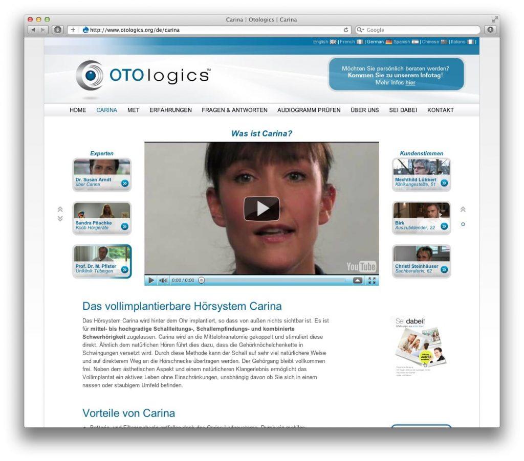 otologics-2