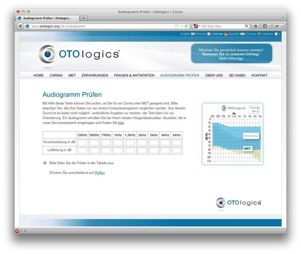 otologics-6