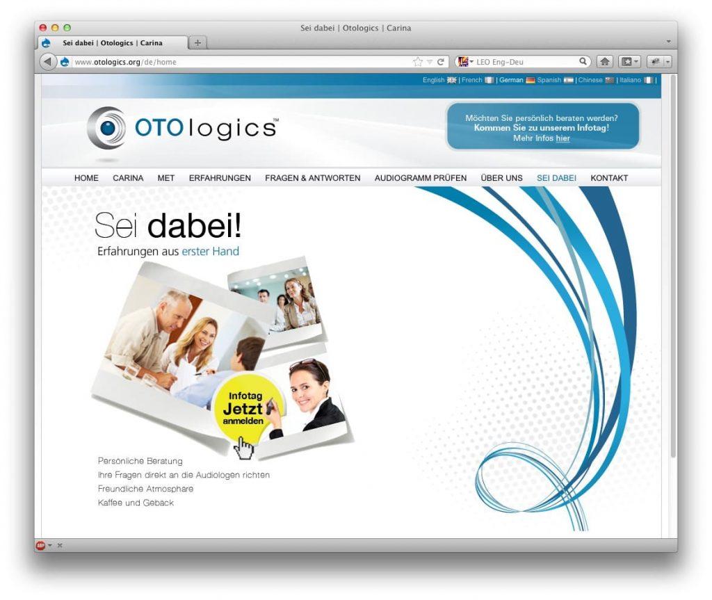 otologics-9