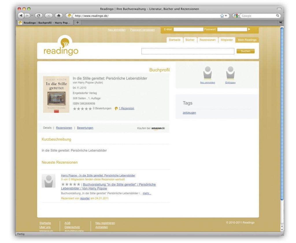 readigo_site