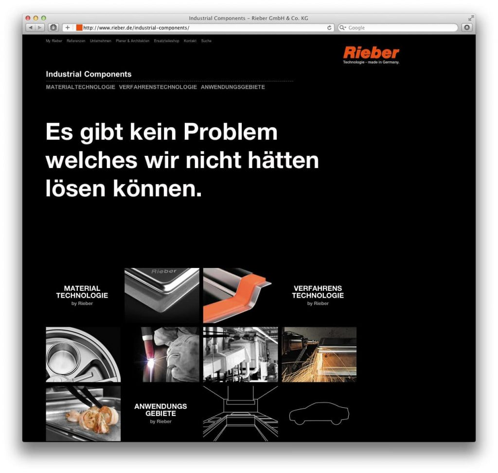 rieber_5