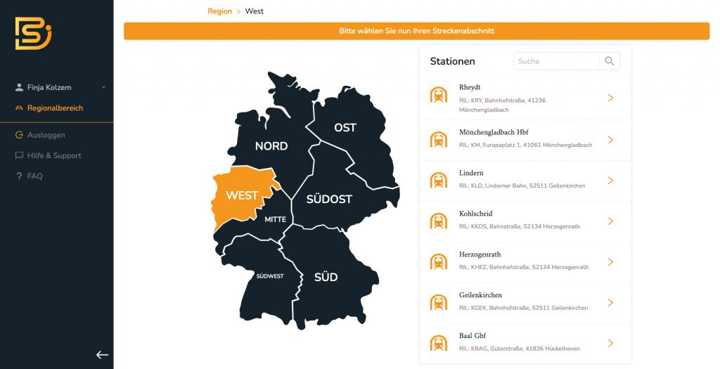Screenshot_2021-04-16 Digitale Streckenkunde Web-App