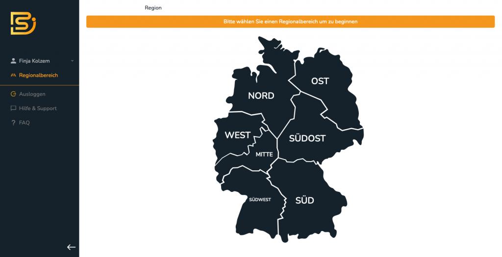 Screenshot_2021-04-16 Digitale Streckenkunde Web-App(1)