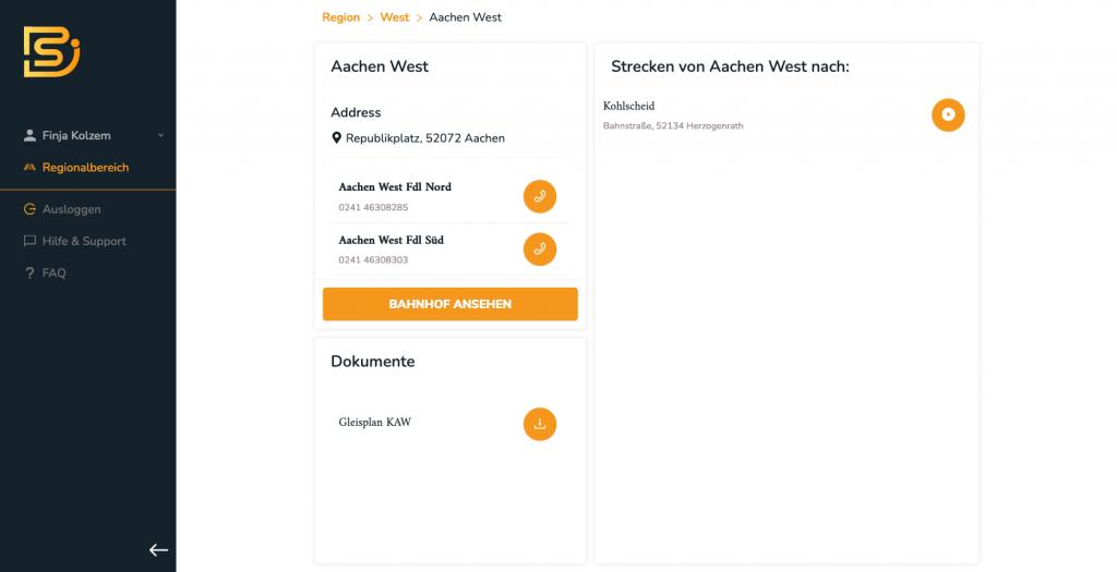 Screenshot_2021-04-16 Digitale Streckenkunde Web-App(3)