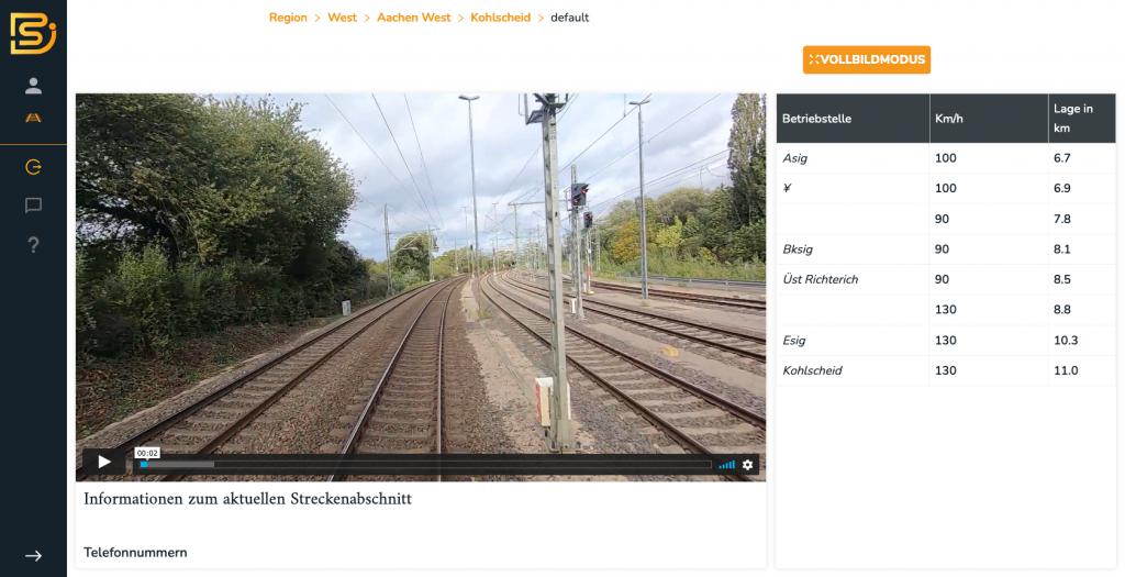 Screenshot_2021-04-16 Digitale Streckenkunde Web-App(4)