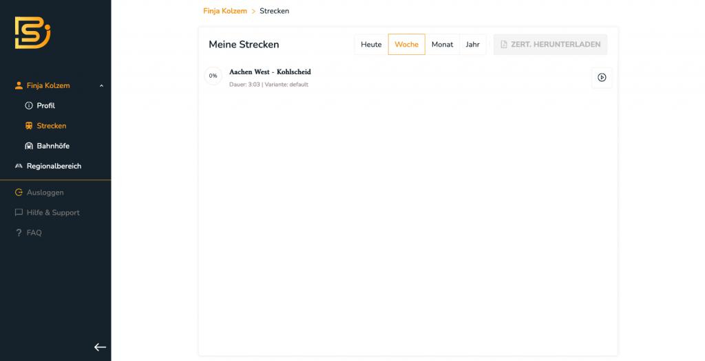 Screenshot_2021-04-16 Digitale Streckenkunde Web-App(6)