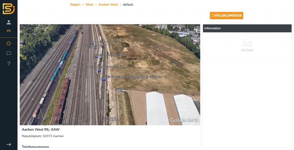Screenshot_2021-04-16 Digitale Streckenkunde Web-App(7)