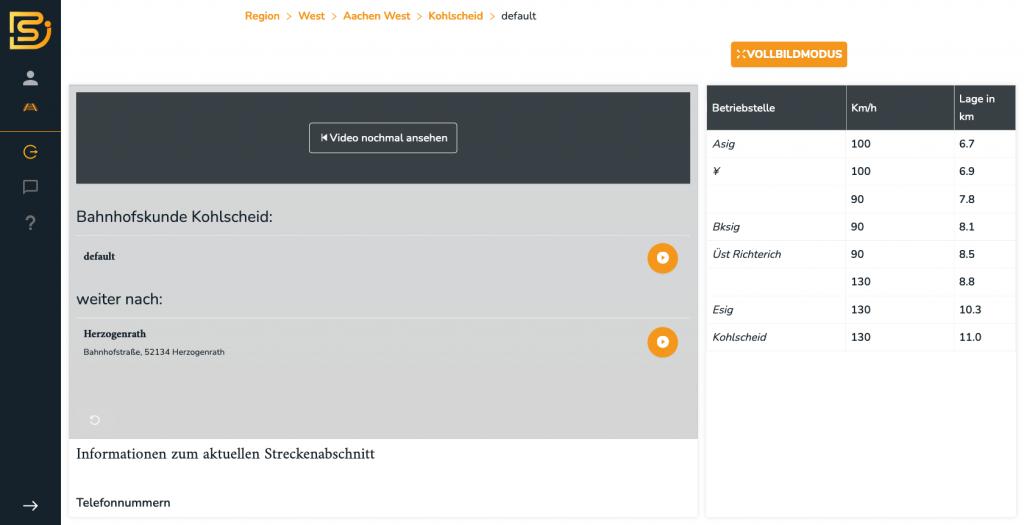 Screenshot_2021-04-16 Digitale Streckenkunde Web-App(8)