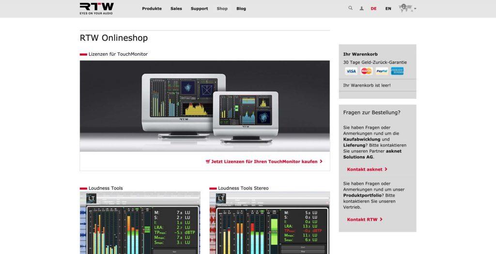 Screenshot_2021-05-11-RTW---Shop