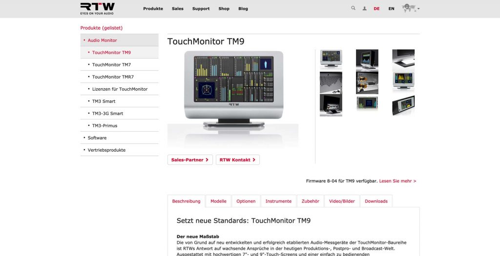 Screenshot_2021-05-11-RTW---TouchMonitor-TM9