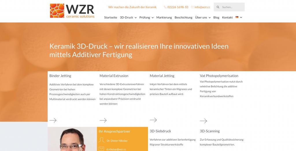 Screenshot_2021-06-15 Keramik 3D-Druck – wir realisieren Ihre innovativen Ideen WZR ceramic solutions(1)
