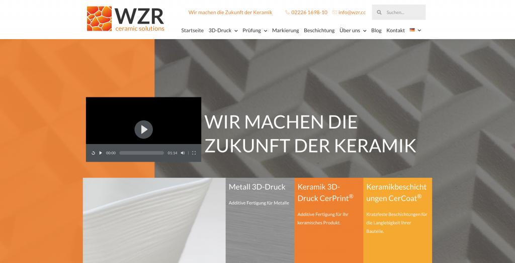 Screenshot_2021-06-15 Keramik 3D-Druck und technische Keramik(2)