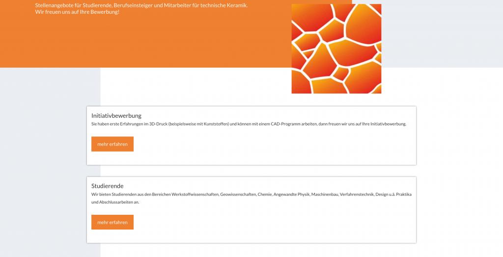 Screenshot_2021-06-15 Stellenangebote WZR ceramic solutions