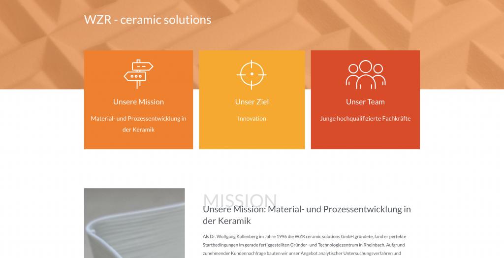Screenshot_2021-06-15 Über uns WZR ceramic solutions