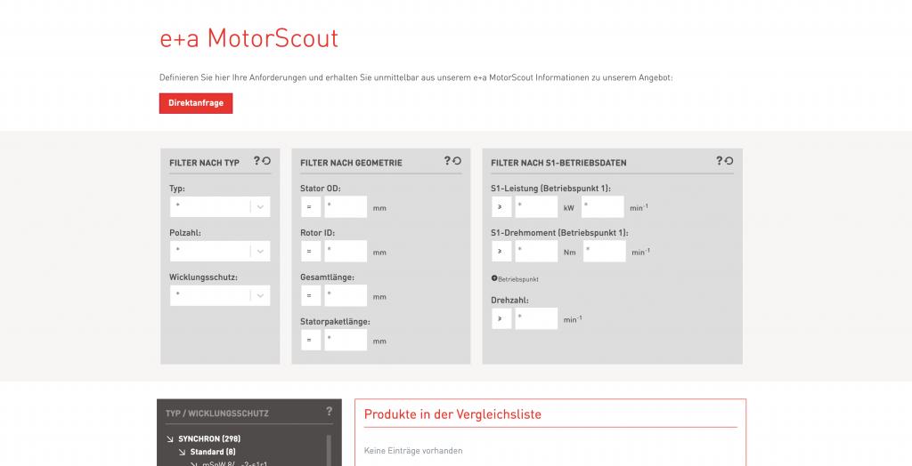 Screenshot_2021-06-15 e+a MotorScout