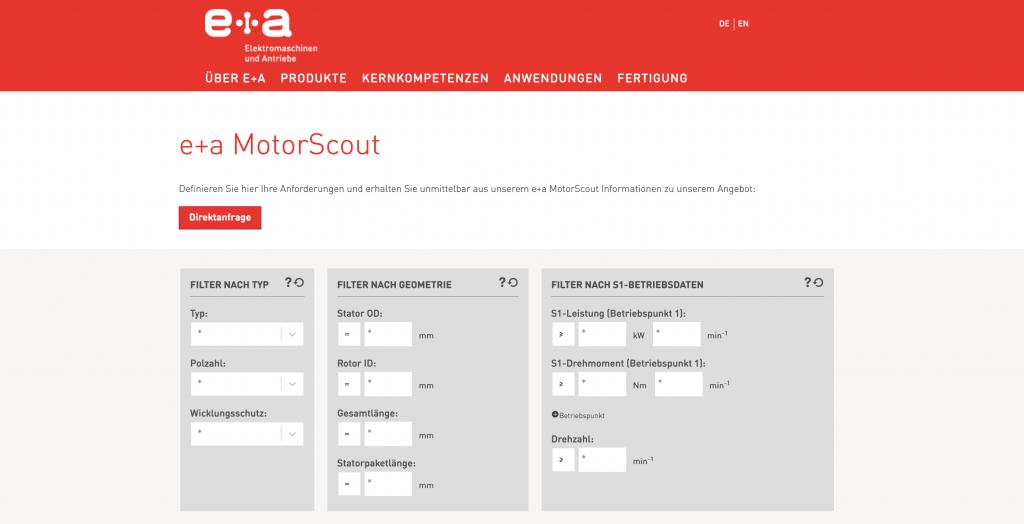 Screenshot_2021-06-15 e+a MotorScout(2)