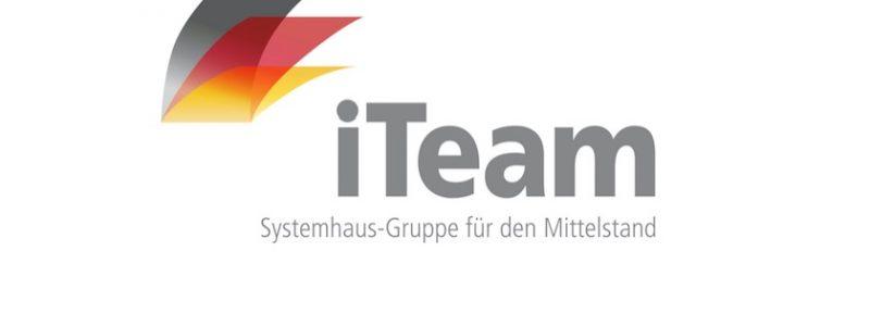 iTeam Systemhausverbund