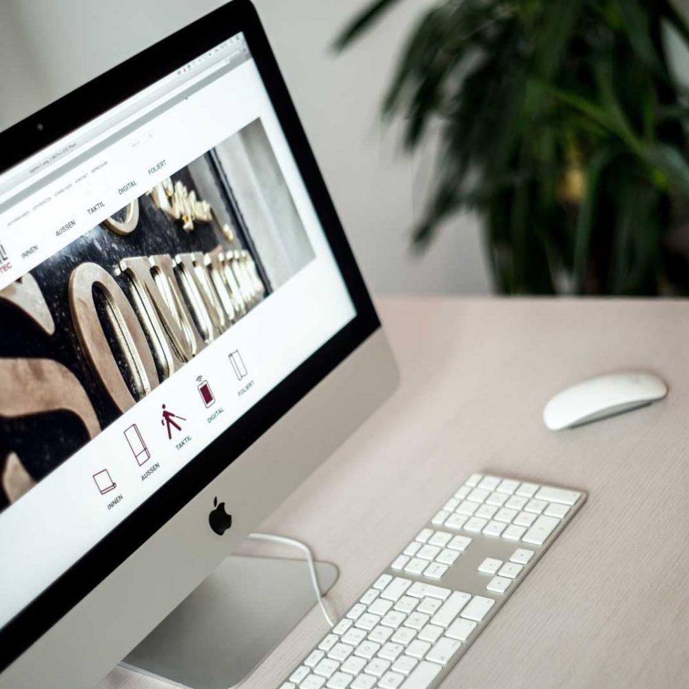 webrunners011